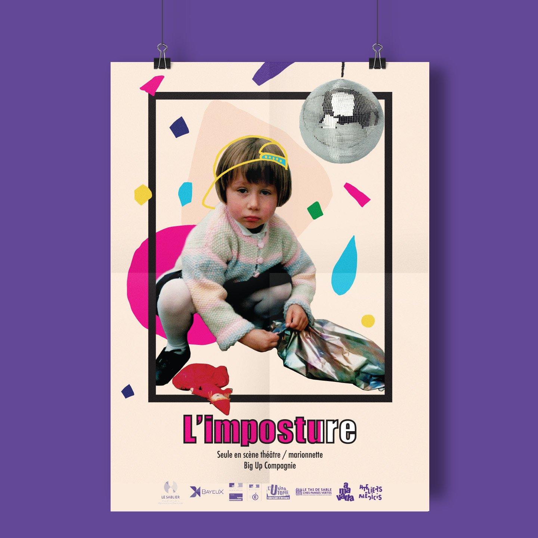 communicationvisuelle #imagedemarque #visionnaire #graphisme #duotone #miseenpage, welovebranding #communicationvisuelle #imagedemarque #visionnaire #graphisme #duotone, duotone #miseenpage #normandie #calvados #caen #rivabella, graphisme #duotone #miseenpage #normandie #calvados #caen, branding #leaflet #plaquette #port #caenlamer #ouiestreham, creativeleaflet #infographiste #welovebranding #communicationvisuelle #imagedemarque #visionnaire, graphistefreelance#graphisteindependante#branding #leaflet #plaquette #port, visionnaire #graphisme #duotone #miseenpage #normandie #calvados, port #caenlamer #ouiestreham #entrepreneure #entrepreneuse #femaleentrepreneurs, leaflet #plaquette #port #caenlamer #ouiestreham #entrepreneure, graphisme, designgraphique #graphistefreelance#graphisteindependante#branding #leaflet, web, normandie #calvados, imagedemarque #visionnaire, designgraphique #graphistefreelance#graphisteindependante#branding, mesure pour votre entreprise, plaquette de l'adpco, designgraphique #graphistefreelance#graphisteindependante, services, vie de freelance, site web, graphistefreelance, supports de communication, mesure, besoin, normandie #calvados #caen #rivabella #canal #canalouistreham, caen #rivabella #canal